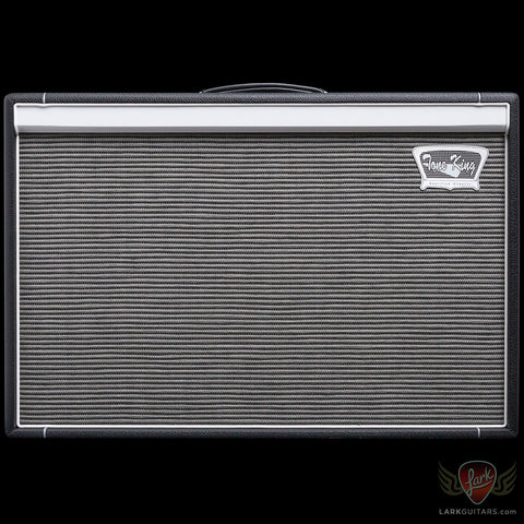 Tone King Royalist 1x12 Cabinet (779)