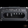 Two-Rock Sensor 35W Head (118), Two-Rock Amplification - Lark Guitars