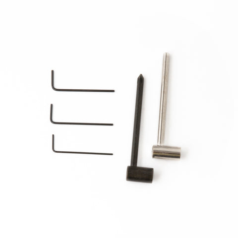 PRS Universal Wrench Kit