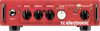 TC Electronic BH250 250-watt Bass Head (848), TC Electronic - Lark Guitars