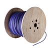 Lava TightRope High-End Ultramafic Cable (per foot) - LCTROPE-HE, Lava Cable - Lark Guitars