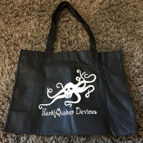 EarthQuaker Devices Bag