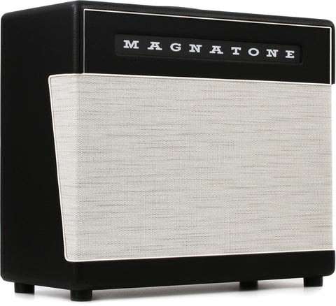 Magnatone Super Fifty-Nine M-80 1x12 Combo