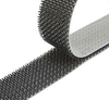 Godlyke Power Grip Pedal Mounting Tape - 1 Meter Roll
