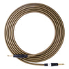 Lava Van Den Hul Intergration Hybrid Cable 15' Straight to Straight - LCHL15