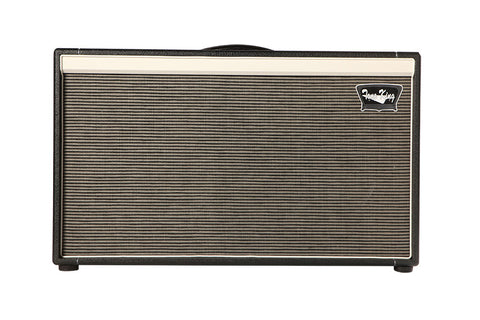 Tone King Royalist 2x12 Cabinet (002)