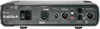 TC Electronic RH450 450-watt Bass Head (470)