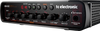 TC Electronic RH750 750-watt Bass Head (687)