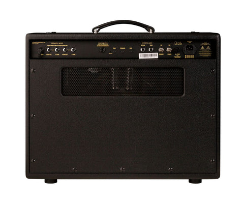 PRS Sonzera 50 1x12 Combo (221) - Available at Lark Guitars