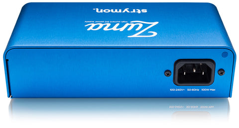 Strymon Zuma - High Current DC Power Supply - Available at Lark Guitars