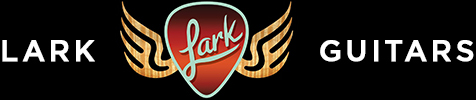 Lark Guitars