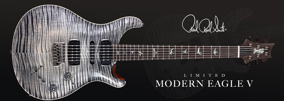 https://larkguitars.com/products/prs-j-mod-100-john-mayer-signature-head-stealth-w-salt-pepper-grill-230