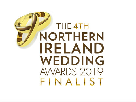 ni-wedding-awards-finalist-2019