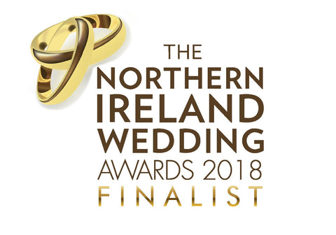 northern-ireland-wedding-awards-finalist-2018