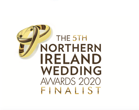 ni-wedding-awards-finalist-2020