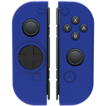 D-Grip Switch D-Pad Covers