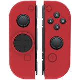 D-Grip™ Switch™ D-Pad Covers