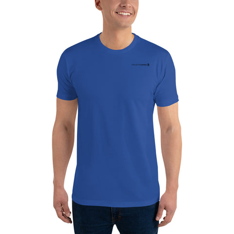 Premium Short Sleeve T-shirt