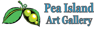 Pea Island Art Gallery
