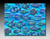 Ceramic Tiles - Funky Fish