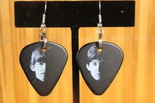Load image into Gallery viewer, Earrings - Guitar Picks
