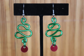 Earrings - Seasonal