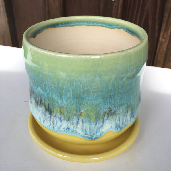 Ceramic Planter Large