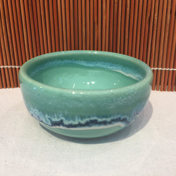 Bowl - Small Drippy