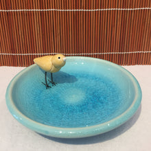 Load image into Gallery viewer, Bird Ring Dish