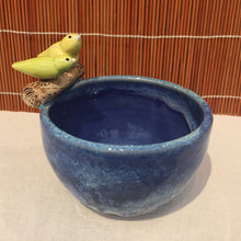 Load image into Gallery viewer, Camp Bird Bowl