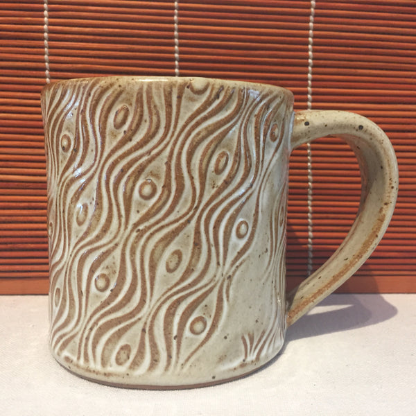 Mugs - Standard  with Design