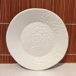 Plate (Small)