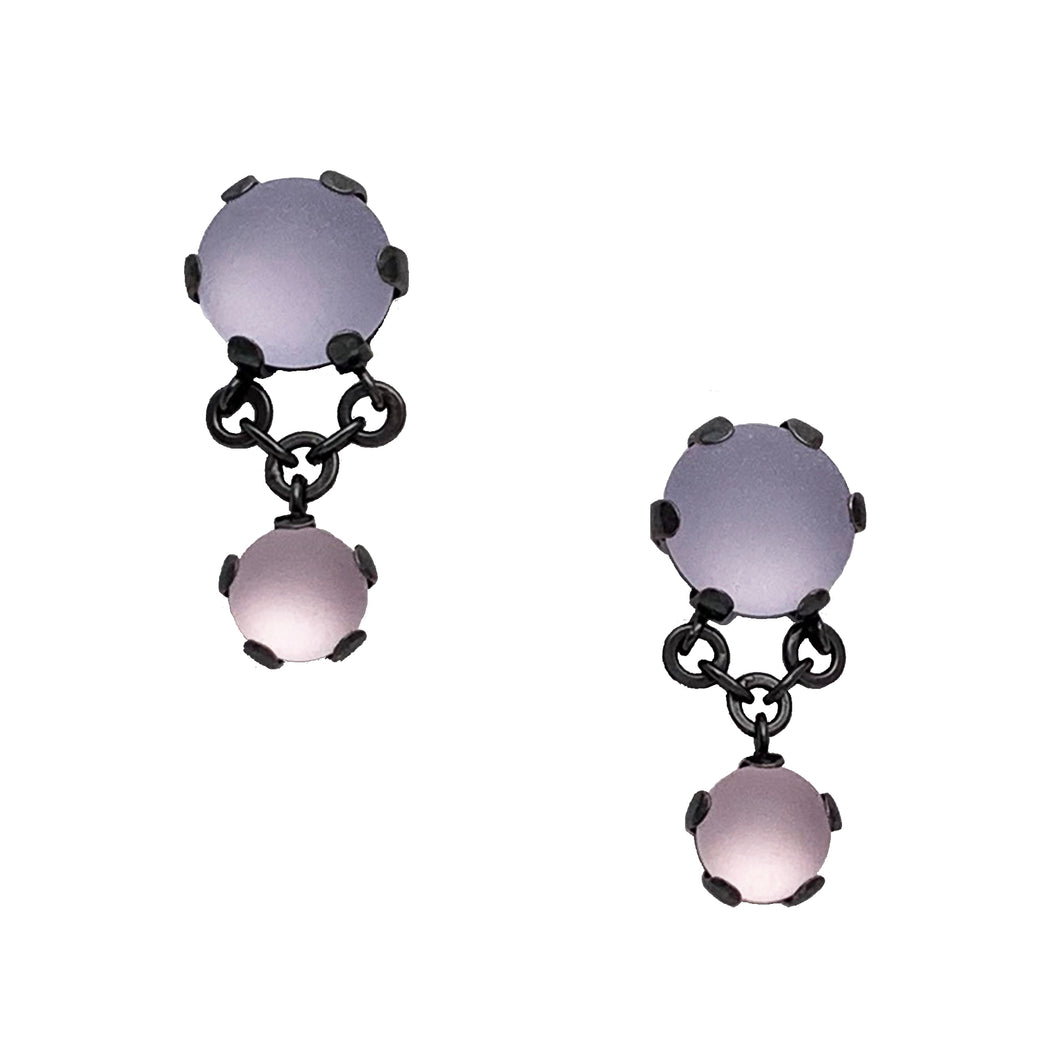 Maille Dangles - Short