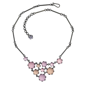 Maille Statement Necklace