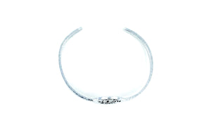 Monogram Bracelet for Women