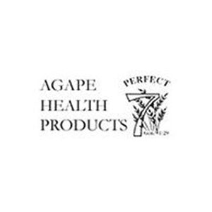Agape Health Products