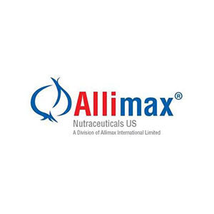 Allimax International Limited