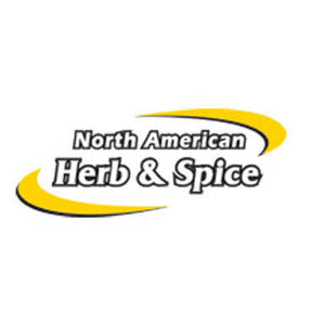North American Herb&Spice