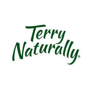 Terry Naturally