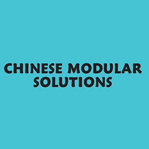 Chinese Modular Solutions by Kan