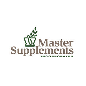 Master Supplements Inc.