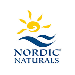 Nordic Naturals - 2time