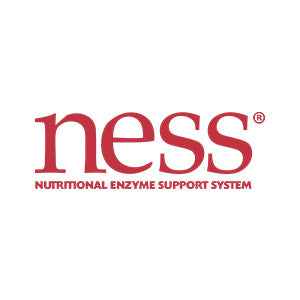 Ness Enzymes