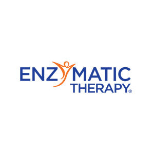 Enzymatic Therapy