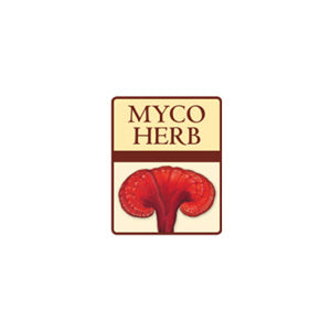 MycoHerb by Kan