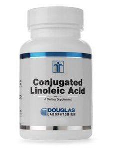CLA (Conjugated Linoleic Acid) 120 Softgels