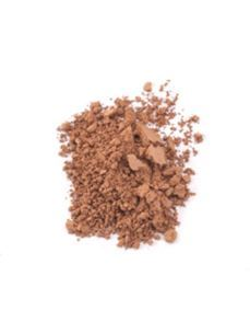 Ab. BASE Loose Powder Martinique 0.42 oz