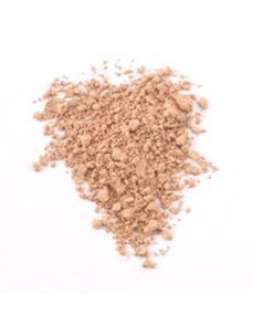Ab. BASE Loose Powder New York 0.42 oz