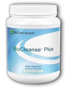 BioCleanse Plus 1 lb 11.8 oz