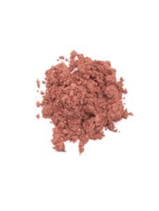 BLUSHED Loose Powder Coral Fusion .14 oz